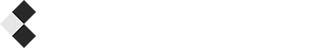 Dr.Andew Jacobs Sport Psychologist footer logo
